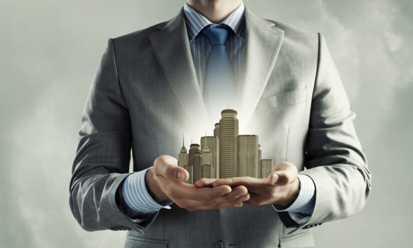 Legal Factors NRIs Should Keep In Mind While Doing Real Estate Investments