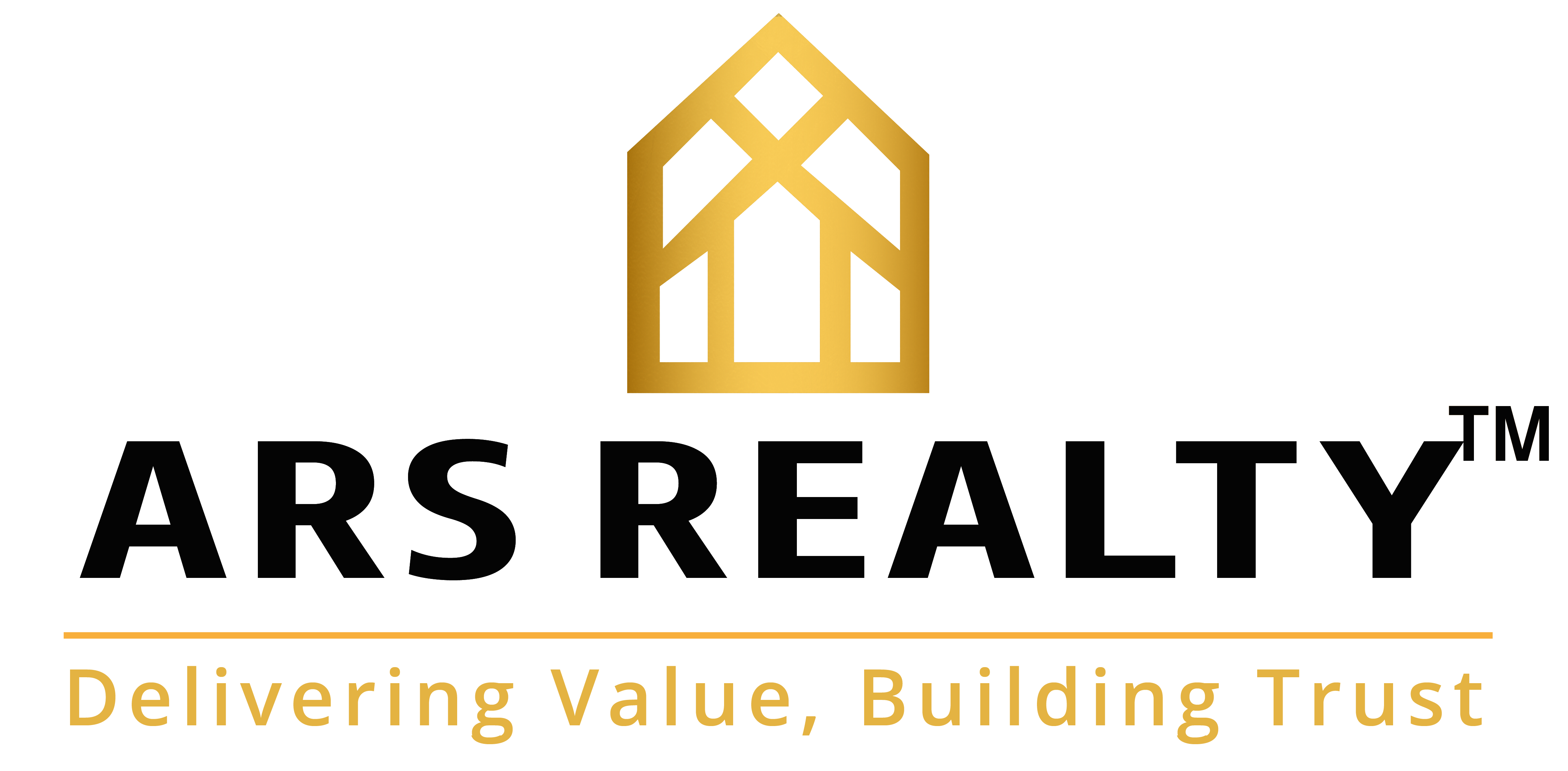ARS Realty